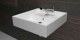 bathroom4-thumbnail