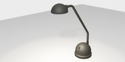 desk_lamp1.jpg