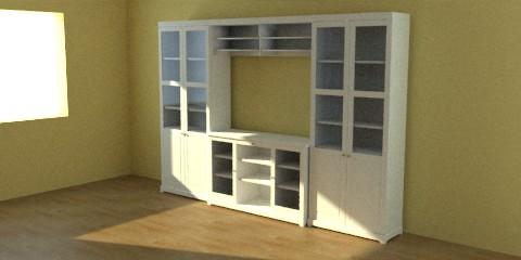 Sweet Home 3D Furniture Dining Room Furniture  Resources  Free 3D Models For Blender .