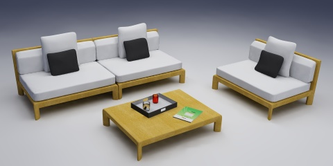 ext_chairs_and_table.jpg