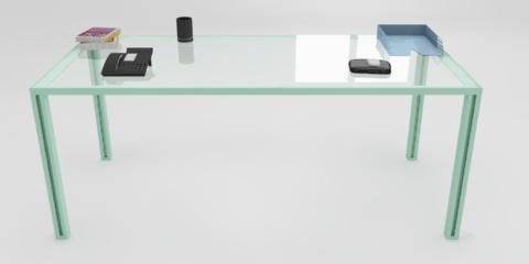 kit_desk.jpg
