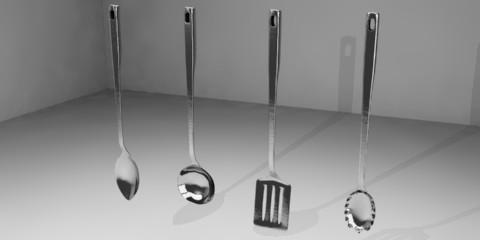 kitchen_tools.jpg