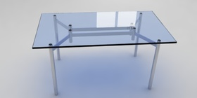 Desk Lamp1