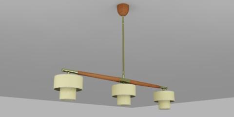 saloon_lamp.jpg