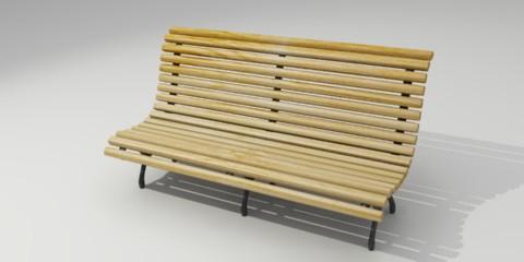 wood_bank.jpg
