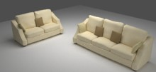 beige_sofa_thumb