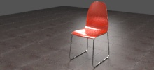 plastic_chair_thumb