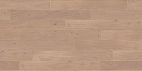 Floor carpet seamless texture