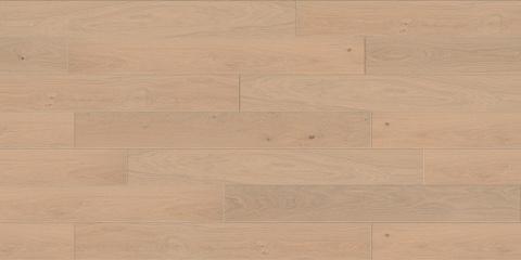 Oak Texture Flax Color Resources Free 3D Models For