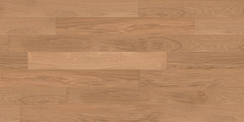 Natural Oak Texture
