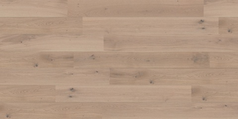 Wood Floor Texture Wood Textures of Smoke Oak For
