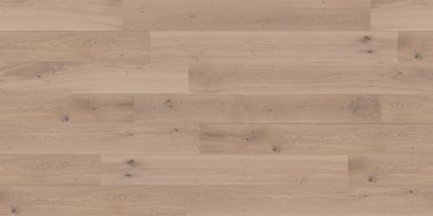 Wood Floor Texture Wood Textures of Smoke Oak For