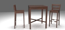 wood_table_chairs_thumb