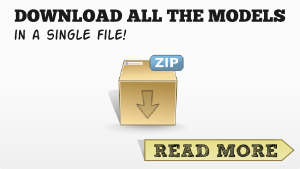 Download all the models in a zip file