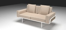 IKEA_PS_2012_Three-seat_sofa_white-beige_thumbnail