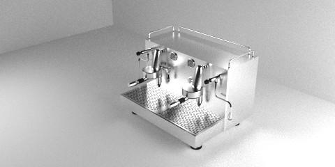 cofee_machine