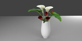 calla_lily_with_roses-thumbnail