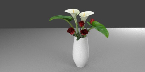 calla_lily_with_roses