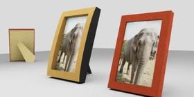 frames-thumbnail