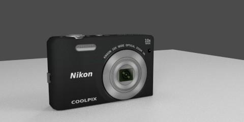 basic_camera