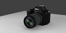 reflex_camera-thumbnail