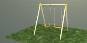 child_swing-thumbnail
