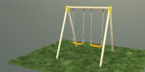 child_swing