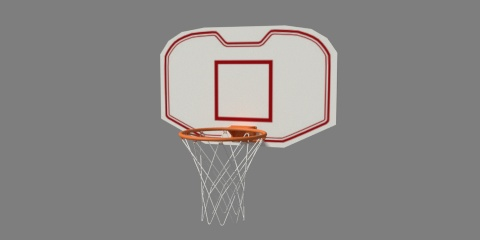basketball_net_and_board