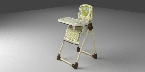 baby_high_chair