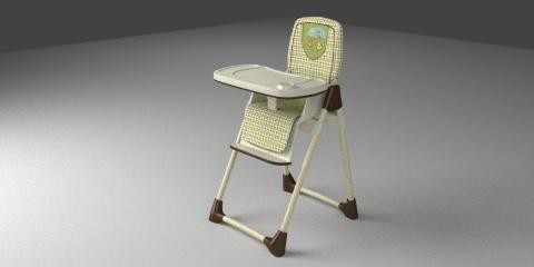 baby_high_chair