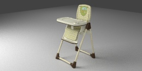 baby_high_chair_thumbnail