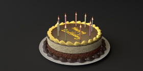 birthday_cake_thumbnail