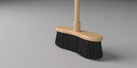 broom_detail_cycles