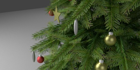 christmas_tree_detail