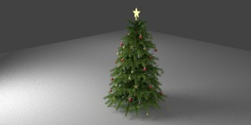 christmas_tree_thumbnail
