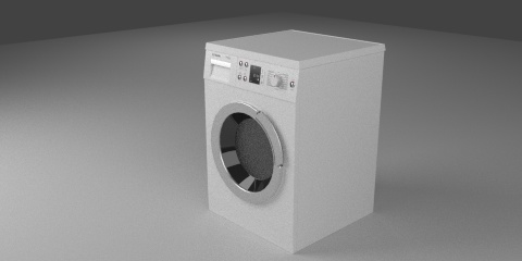 clothes_washing_machine_render