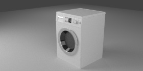 clothes_washing_machine_thumbnail