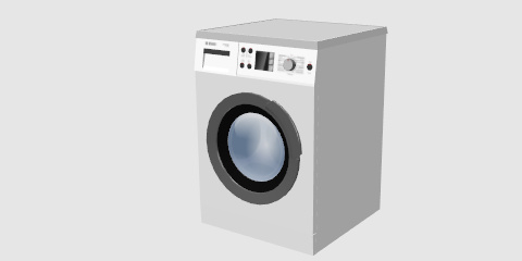 screenshot_clothes_washing_machine_sweethome3d