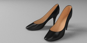 woman_shoes_thumbnail