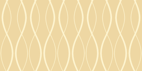Beige Waves Wallpaper Resources Free 3d Models For