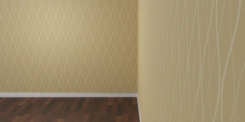 beige-waves-wallpaper-post_2