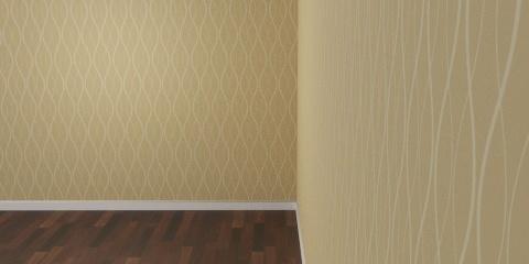 beige-waves-wallpaper-post_2