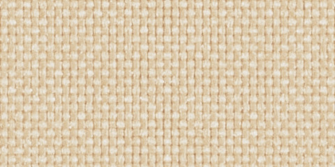 beige_fabric_post