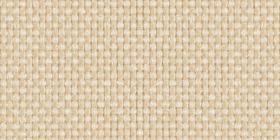 Grey wool texture