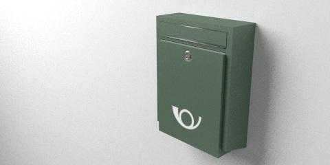 letters_box