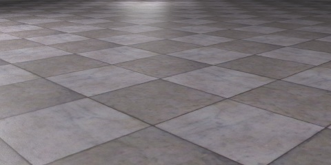 Marble floor tiles resources free 3d models for