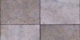 marble-floor-tiles_thumbnail