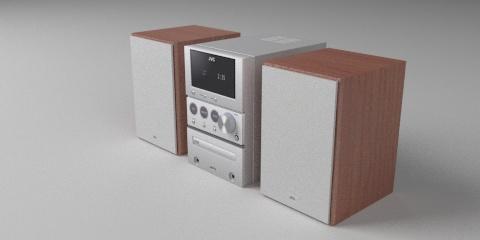 mini_stereo