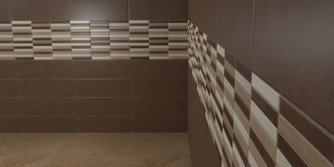 wall_textured_sample