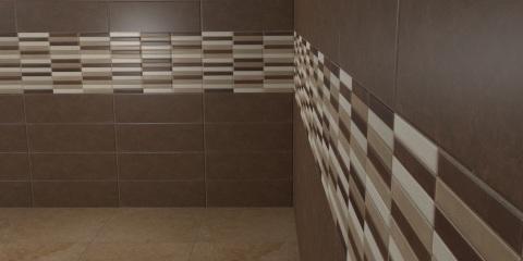 wall_textured_sample
